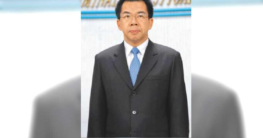 六都警局長人事令發布 楊源明掌北市、蔡蒼柏接台中