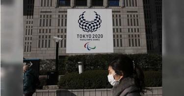 東京奧運確定延期! 資深委員證實:2021再舉辦