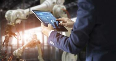 工業物聯網新危機 企業無法停機修補關鍵漏洞暴露被攻擊的成本