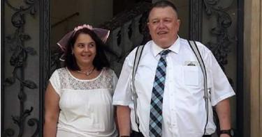 新婚床戰2天!20公分玩具「後庭調教」 妻子腸穿孔死亡