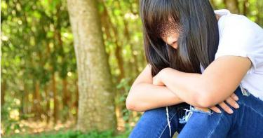 被當空氣冷暴力10年!她「臉書宣洩壓力」竟被告 淚崩:大嫂不放過我