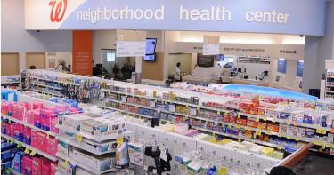 【電子菸風暴1】美最大連鎖藥店停售電子菸