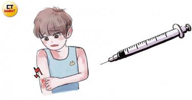 【醫師治過敏絕招3】焦慮機率多2倍 新藥物終於能減癢