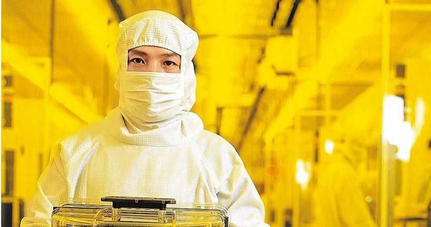 小資投資術》富邦台灣核心半導體ETF募集中 選股依循獲利指標GPA