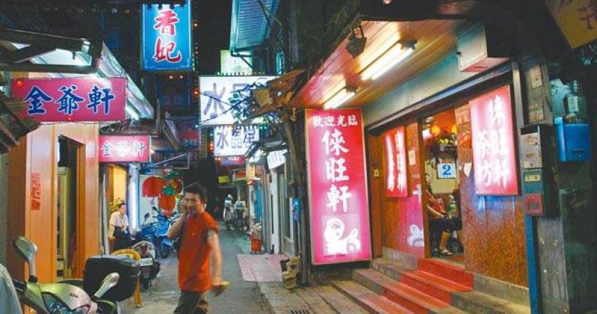 萬華阿公店停業逾4個月 熟客感嘆「不知道跟誰說話」