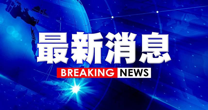 快訊/東門市場砍人血濺菜攤 女攤販持刀砍殺遭逮捕