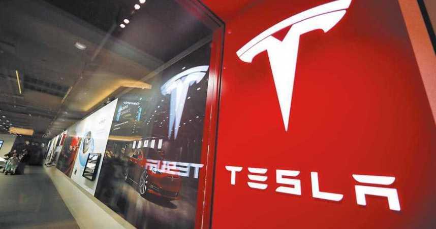 史上最便宜Model 3!特斯拉最新公布約106萬 疑似LFP電池更有競爭力