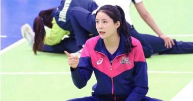 排球姐妹花認霸凌 南韓球界全面封殺:轉教職都有困難