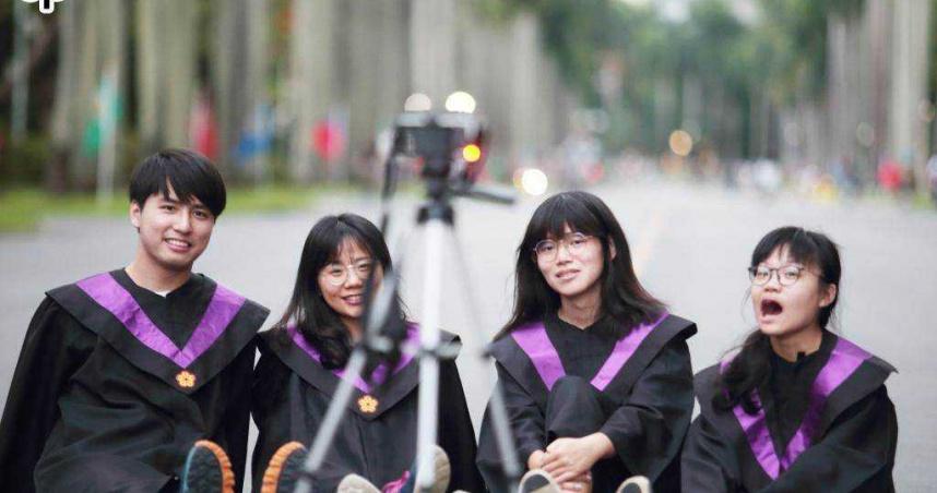 遙不可及的3萬 畢業生出社會2020年平均薪資僅2.9萬元