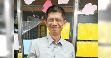 潛入韓國瑜市長室5次偷竊136件物品 前攝影官遭起訴