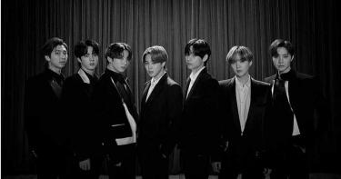 新專輯突破語言隔閡 BTS新專輯奪iTunes日冠
