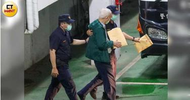 SOGO案未爆彈2/司法界盛傳檢方允諾查徐旭東 李恆隆配合「演出」後氣跳腳