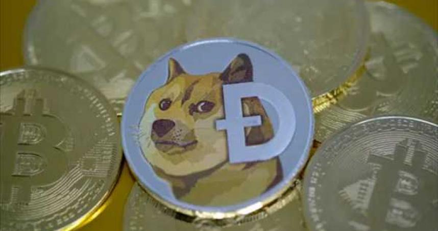 動物系加密貨幣火爆異常 狗狗幣創始人「早在2015年賣光」