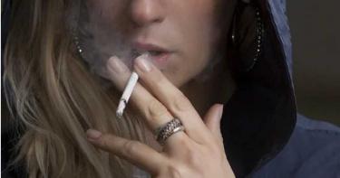 吸菸年齡提升至20歲 !菸害法修正草案出爐 非法輸入開罰5000萬