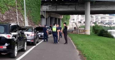 南湖大橋驚見官員遺體 北市府指曾華崇因涉案承受極大壓力