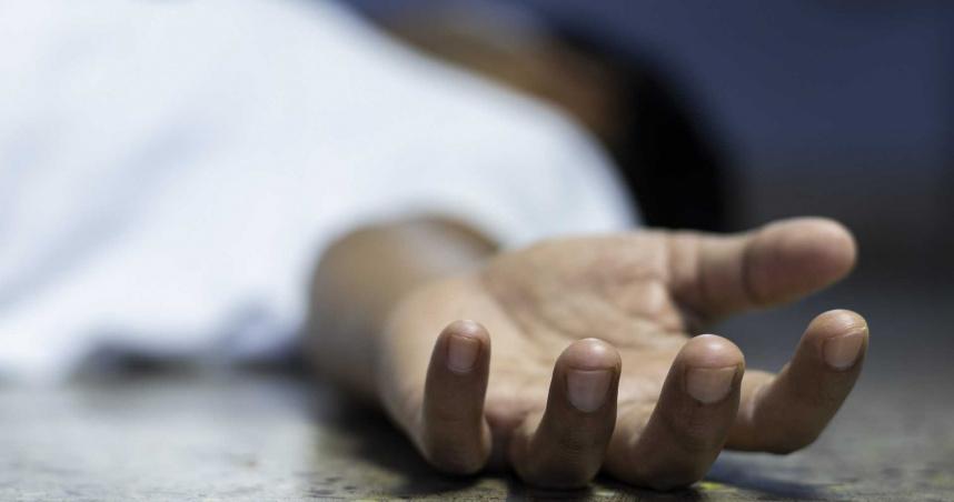 志工孤獨死家中6年 被發現時已成枯骨
