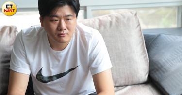 【吳敦父子泯恩仇2】他去北京尋電影夢  住日租房吃平價外賣