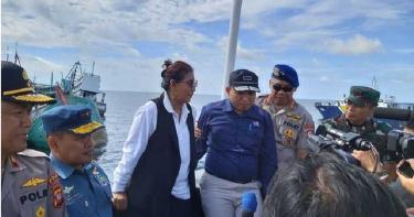 死了直接丟進海!中國漁船遭控剝削漁工「海水喝到腫脹」 船員逃南韓求助