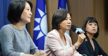國民黨再「逆時中」 強力聲援彰化衛生局防疫努力