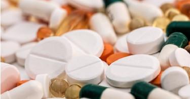 中美貿易新戰場?中國開放救命藥 取代美國貴森森原廠藥