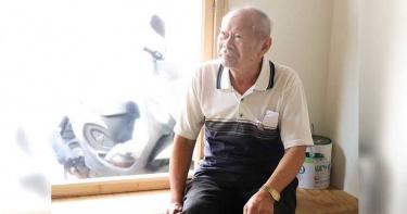 國寶級「神轎大師」王永川病逝 享年89歲