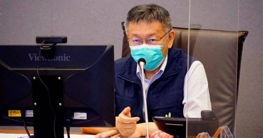 璨樹颱風遠離!北市災防中心降為強化三級 災情130件