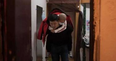 9歲男童熱愛跳街舞獲獎無數!5年後竟「走路困難」暴瘦9公斤