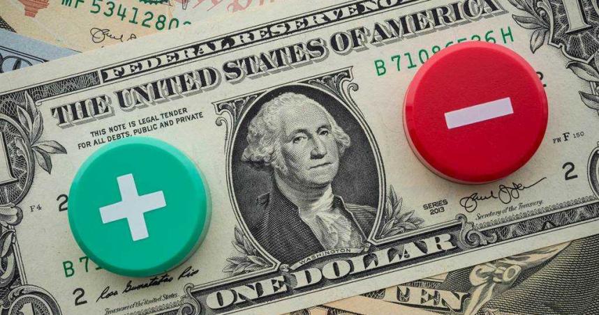 美元指數怎麼走?專家:一路貶向2021