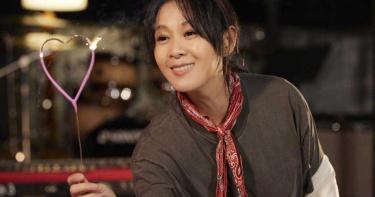 陸新春電影票房百億人民幣 這二位女導演最旺