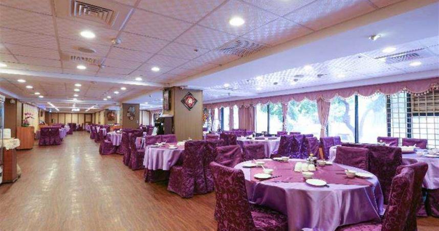 銀翼餐廳經營糾紛 求償840萬、5月再開庭
