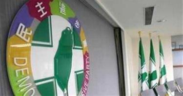 指揮中心擬開放12至18歲先打BNT 蔡英文:大學生不能排後面