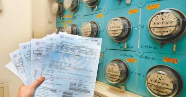 蘇貞昌拍板:7月夏季電價取消 用電大戶單月1000度以上不適用