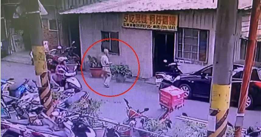隔離老翁多度離家還想「搭公車去萬華」 被警攔阻辯:沒收到通知