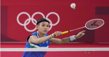 苦等9年!戴資穎不敵中國拿「奧運銀牌」 下一步是退休?