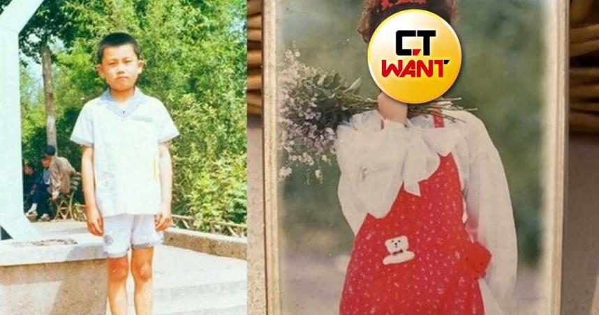 最強追星境界!男星9歲人生第一張偶像卡帶 封面竟是「32年後的愛妻」