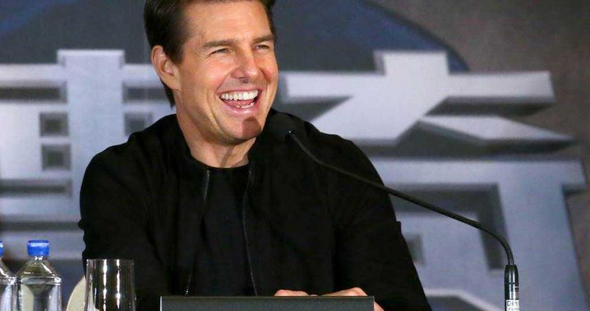 浩克與黑寡婦抨擊好萊塢外國記者協會 阿湯哥退還3座金球獎獎盃