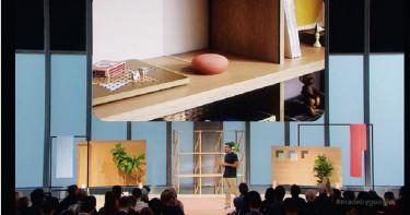 【攝星手機4】Nest Mini智慧音箱 年底前上市