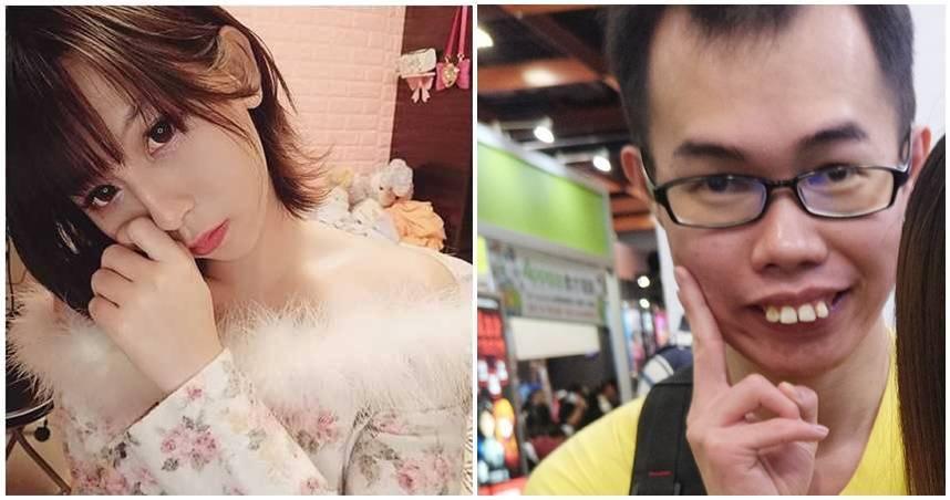 鄧佳華揉胸道歉了…曝「2分鐘謝罪片」立誓:不再鬧負面新聞 她親揭賠償計畫