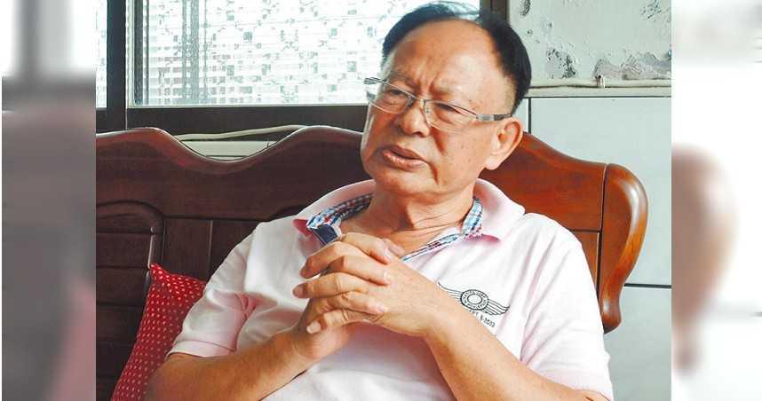 嘉義六腳工廠村長罷免案提議通過 本月22日前完成二階審查