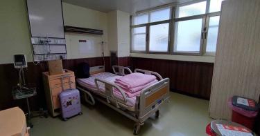 16採都陽性!台女痊癒後「體力剩一半」 曝:出院2個月才感覺可怕