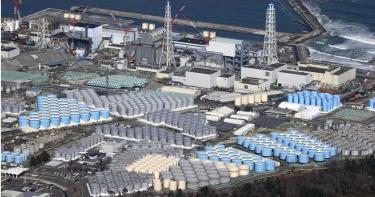 日本政府拍板排核廢水入海 專家力挺、漁業團體反對