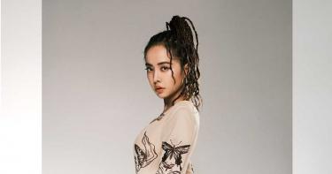 蔡依林未演先轟動 再曝喜訊「Ugly Beauty巡演」加演2場