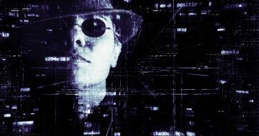 以色列情報公司遭控濫用間諜軟體 多名記者人權份子手機全被監控