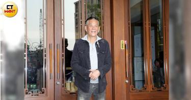 68歲龍劭華拍戲如「拼命三郎」 關鍵原因曝