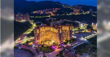 房市專家稱「大都會都是飯店」 預言國內飯店至少倒一半