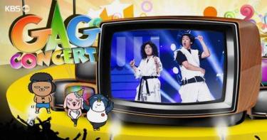 韓電視台驚傳「女廁搜出針孔設備」!知名節目女星恐遭偷拍