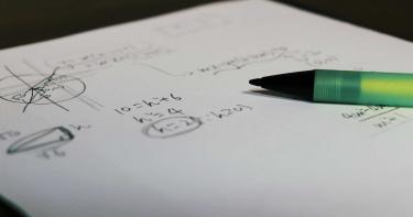 花91萬補數學只考59分!家長氣炸討說法 補習班曝「原本分數」:已是很大進步