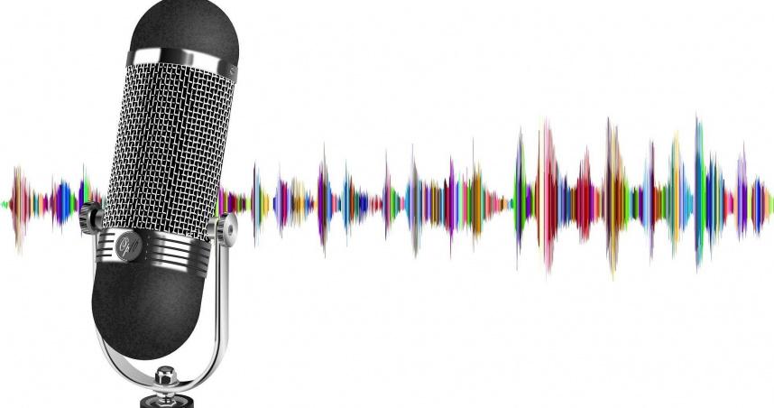 美國開發聲紋檢測系統 用手機就能進行「語音快篩」