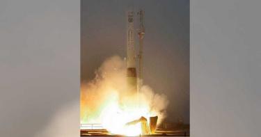 日美將構築太空監視系統 自衛隊成立「宇宙作戰隊」