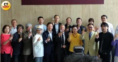防疫有成!國際設計大獎選定台灣召開全球發布會